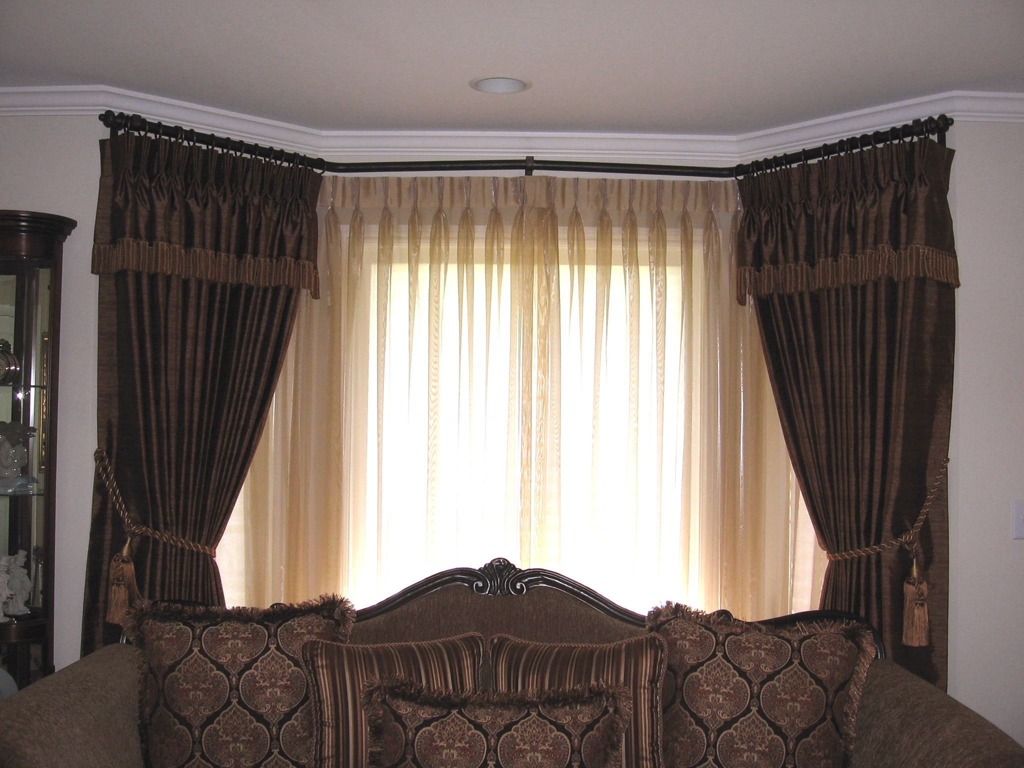 Drape Designers Gallery Images To Inspire Your Home